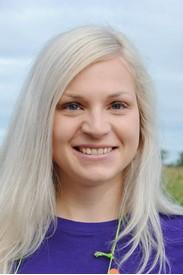 dr. Karin Fister