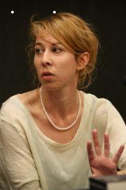 Katja Legin