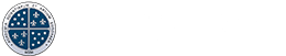 dance-academy.almamater.si Logo