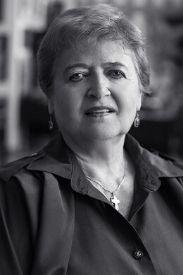 Natalia Iananis
