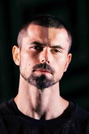 Michal Rynia