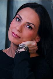 Tina Vrtar Stipič