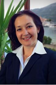 Vesna Bajić Stojiljković
