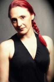 Tanja Skok